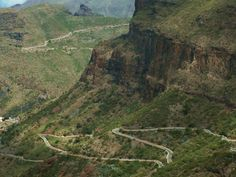 masca wąwóz - Szukaj w Google Grand Canyon, River, Google, Nature, Outdoor, Naturaleza, Outdoors, Rivers, Grand Canyon National Park