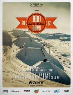 Billabong-Bro-Down-HIRES-Poster-536x700.jpg 536×700 pixels