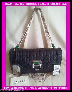 cbf845edf7 Daily limit exceeded. Ralph Lauren StyleEvening Bags