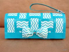 D By T - Purses and Totes