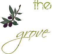 Home - Olive Grove Guesthouse