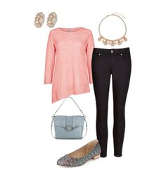 I've just created the outfit Smart Casual on M&S Style Board. Browse the boards and create your own! #mandsstyleboard