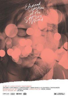 Eternal Sunshine of the Spotless Mind, Heath Killen