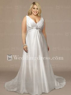 Simple White Dress Plus Size Simple White Dresses For Women