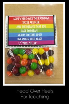 This might be cute with the Girl Scout Law