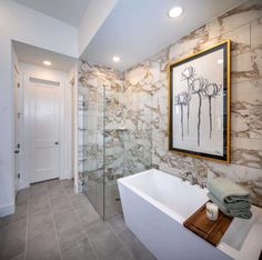 New Homes in The Ranches at Creekside - Home Builder in Boerne TX Highland Homes, Texas Hill Country, New Homes For Sale, Clawfoot Bathtub, Home Builders, Corner Bathtub, Master Bathroom, Ranch, Tubs