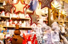 Best destinations to celebrate Christmas in Europe on a budget Christmas In Germany, Christmas In Europe, Christmas Town, Christmas Travel, Christmas Holidays, Christmas Decorations, Christmas Markets, Christmas Ideas, Europe On A Budget