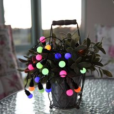 ... (Magic of Christmas) on Pinterest  Noel, Christmas tables and Deco