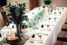 Intimate Tent Wedding at Welkinweir Estate Gallery - Style Me Pretty Tent Wedding, Our Wedding, Wedding Venues, Autumn Wedding, Wedding Bells, Dream Wedding, Timeless Wedding, Chic Wedding, Planners