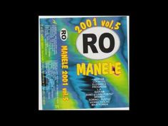 Ro-manele 5(2001) - YouTube Youtube, Youtubers, Youtube Movies