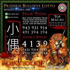 April April, 20 Juni, Lottery Results, Comic Books, Comics, Teepees, Comic Book, Comic, Comic Strips