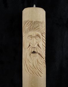 I'm Robert Tinsley. This is my account of my journey through the world of woodcarving. I'll be posting my thoughts, rants, works in progress and finished pieces. I'll be discussing my mistakes as well as my successes in the hope that other people can learn from my experiences.