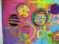 IMG_8027 by Melody Johnson Quilts, via Flickr