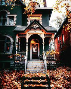 Autumn Aesthetic, Cozy Aesthetic, Witch Aesthetic, Aesthetic Outfit, Aesthetic Collage, Aesthetic Vintage, Autumn Cozy, Best Seasons, House Goals
