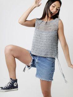 camiseta verano crochet-2017-otakulandia.es (30)