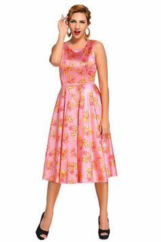 83 Best Robe Fleurie Femme images   Flowers, Mon cheri, Floral dresses 408c5385798b