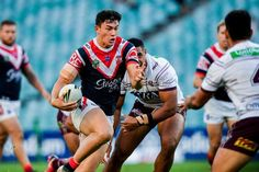 Rugby League, Sumo, Wrestling, Running, Sports, Roosters, Random, Lucha Libre, Hs Sports