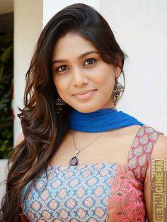 m19 Actress Manisha Yadav Gallery Indian Actress Gallery, South Indian Actress Hot, Beautiful Girl Indian, Beautiful Indian Actress, Girls Group Names, Actress Navel, Girls In Panties, Actor Model, India Beauty