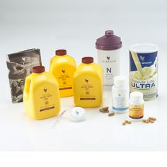 Clean 9 from Forever Living. In just 9 days you will the result! Distributor Id 200002457366.