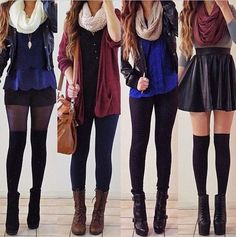 Find More at => http://feedproxy.google.com/~r/amazingoutfits/~3/uQ4SEiUnLR8/AmazingOutfits.page