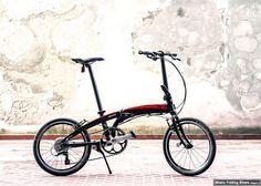 Bici Pieghevole Tern Link P9.29 Best Tern Bike Images Bike Bicycle Folding Bicycle