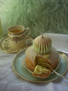 Image result for laduree menu