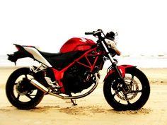 - Page 3 - Honda Forum : Honda CBR 250 Forums Super Bikes, Cbr, Street Fighter, Motogp, Cars And Motorcycles, Honda, Naked, Vehicles, Colours
