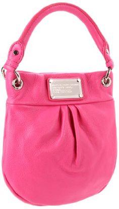 pink.  gotta love me some cute pink !!!!