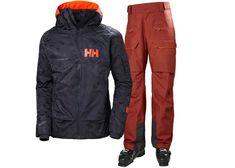 f059f7c0966e 13 Best Ski Clothes images