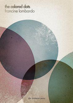 The Infamous Press - Morten Iveland | Art Direction & Typography
