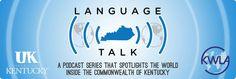 Kentucky World Language Association