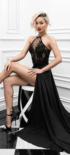 Want this dress soooo badly