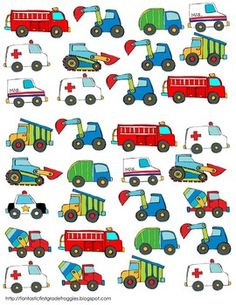 Find, Tally and Graph- Transportation and Movies Activities For 1st Graders, Preschool Activities, Math Clipart, Kindergarten Assessment, Transportation Unit, Community Helpers Preschool, Math Strategies, Numeracy, Student Teaching