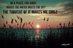 lyrics to see you again by carrie underwood | Love Music Lyrics / See You Again Carrie Underwood