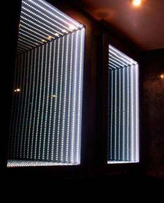 Светодиодное зеркало купить в Одессе
