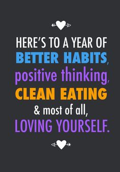 Here is to a better year!! http://jennabraumberger.wix.com/getfitwithjenna#!get-beach-ready/c1fwk