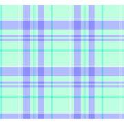 Plaid Fabric Textile Patterns, Textiles, Plaid Fabric, Paint Shop, New Pins, Pattern Wallpaper, Vector Design, Color Blocking, Backdrops