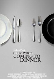 Guess Who's Coming to Dinner (1967) - IMDb