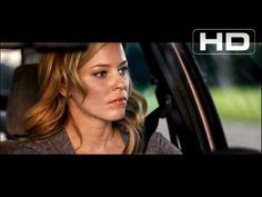 ▶ People Like Us - Official Trailer [HD] - YouTube
