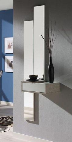 18 idei de amenajari interioare simple si elegante pentru hol