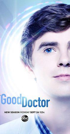 The-Good-Doctor-Season-2