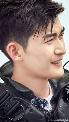"""Zhāng hàn """"张翰"""" Asian Celebrities, Asian Actors, Drama, Chinese Man, Handsome Actors, Actors & Actresses, Idol, Boss, China"""