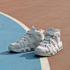 free shipping 8ea5d df0b0 Vestimentas, Zapatillas, Nikes Negros, Zapatos De Hombre, Calzado Nike,  Hypebeast,