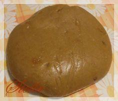 Ricetta pan di zenzero x biscotti (2)