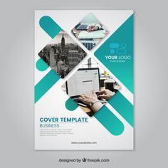 Gratuit télécharger vecteur de Modèle de brochures d'entreprise Corporate Brochure Design, Brochure Layout, Brochure Template, Business Brochure, Business Powerpoint Templates, Form Design, Ad Design, Flyer Design, Layout Design