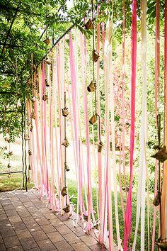 Zo maak je het leukste tuinfeestje? Stap voor stap uitgelegd ✓ Vakkundig klusadvies & doe-het-zelf tips ✓ Stel een vraag of deel jouw klus