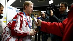 Yevgeny Plushenko predicts best-ever Olympics in figure skating for 2018