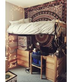 x on http://weheartit.com/entry/157368600/via/artistic_hippie
