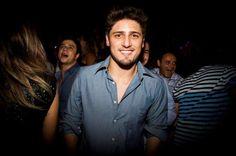 Jetss | Dupla Jorge & Mateus se apresenta em São Paulo