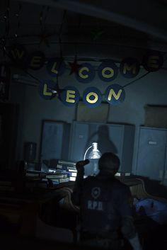 Resident Evil 3 Remake, Resident Evil Game, Leon S Kennedy, Evil Games, Evil World, Video Games Funny, Geek Games, Pokemon Cosplay, Comic Games